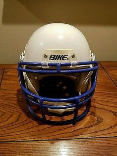 b40023ea 16 Best Helmets for Sale images | Football helmets, Helmets for sale ...
