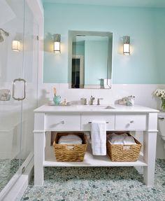 Carla Aston Upstairs Bath - After - vanity.jpg