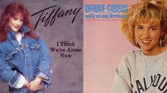 Teen Pop Sensations 95