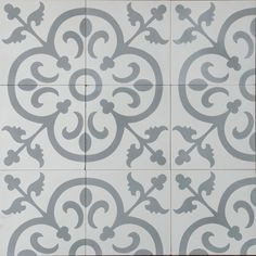 Istanbul - vitgrå - Collection