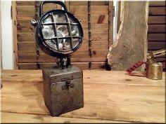 Antik elemes lámpa - # Loft bútor # antik bútor#ipari stílusú bútor # Akác deszkák # Ágyásszegélyek # Bicikli beállók #Bútorok # Csiszolt akác oszlopok # Díszkutak # Fűrészbakok # Gyalult barkácsáru # Gyalult karók # Gyeprács # Hulladékgyűjtők # Információs tábla # Járólapok # Karámok # Karók # Kérgezett akác oszlopok, cölöpök, rönkök # Kerítések, kerítéselemek, akác # Kerítések, kerítéselemek, akác, rusztikus # Kerítések, kerítéselemek, fenyő # Kerítések, kerítéselemek, fém # Kerítések… Industrial Loft, Wabi Sabi, Rustic Furniture, Vintage Decor, Home Appliances, Flooring, Outdoor Decor, Modern, Design