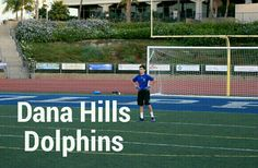 Off season practice allows for good things to happen in 2015. Go #DHFootball #DHHShttp://flipagram.com/f/MO4XzTSAsD