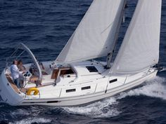 Book your Bavaria 32 sailing cruise online at- info@yacht-charter-in-croatia.com today and get upto 30% discount.