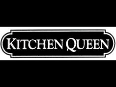 March 2016 Kitchen Queen was retested by Guardian. This video contains information on the updated clearances, flue size, and floor protection requirements. Wood Stove Cooking, Kitchen Queen, Antique Stove, Water Heating, Chevrolet Logo, History, Antiques, Antiquities, Historia