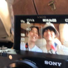V E Jhope, Bts Taehyung, Foto Bts, Kpop, Def Not, E Dawn, Bts Aesthetic Pictures, About Bts, Bts Korea