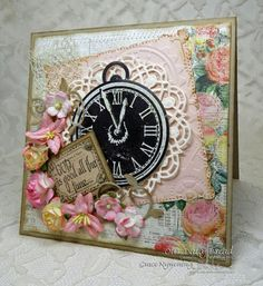 God is Good, ALL the time! by - Cards and Paper Crafts at Splitcoaststampers Cute Cards, Diy Cards, Handmade Cards, Christian Cards, Christian Quotes, Birthday Cards For Women, Our Daily Bread, Cricut Cards, Fancy