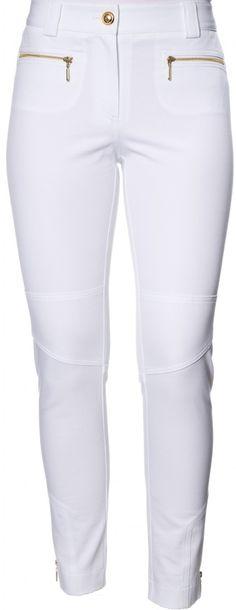 Sacha Pants White Jeans, Pants, Fashion, Dress Pants, Trouser Pants, Moda, La Mode, Women's Pants, Fasion