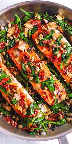 Brussel Sprout Recipes Roasted Sweet Potato