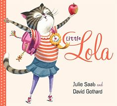 Little Lola by Julie Saab https://www.amazon.com/dp/0062274570/ref=cm_sw_r_pi_dp_5mSIxbXTS7MM1