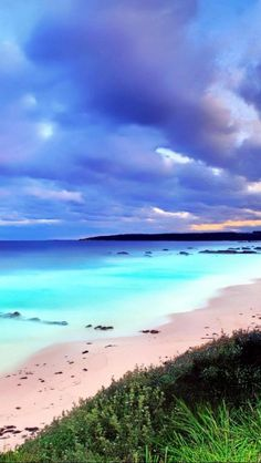 Eurobodalla-National-Park-Beach-Narooma-New-South-Wales-Australia-Europe-Geography-1136x640.jpg 640×1.136 Pixel