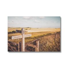 South Downs Way Canvas – Trigger Image Canvas Frame, Canvas Art, Traditional Picture Frames, Simple Addition, Wooden Picture Frames, Buy Prints, Us Images, Canvas Material, Fine Art