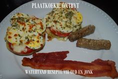 PANNEKOEK/ PLAATKOEKIES/WAFELS/JAFFELS Pannekoeken Recipe, South African Recipes, Ethnic Recipes, Drink Recipes, Cooking Recipes, Cinnabon Cinnamon Rolls, Waffles, Pancakes, Biltong