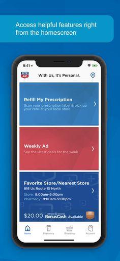 BrainPOP Jr Movie of the Week #ios#Education#app#apps top iphone - scan to spreadsheet app iphone