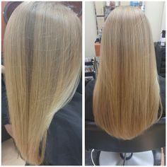 #orlando #orlandofl #orlandoflorida #collegepark #collegeparkfl #collegeparkflorida #winterpark #winterparkfl #winterparkflorida #hair #hairdo #haircut #haircolor #hairstyles #highlights #keratin #keratina #keratinas #keratintreatment #color #colors #curlyhair #orlandocity #4077564401