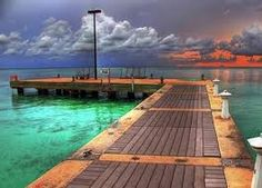 #beach #playa #joyas #jewels #perlas pearls #swarovski  #tarifa http://iaguirreb.wix.com/deperlas#!blank-7/glyey