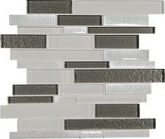 Decorative Tile Strips Brilliant Diamond Pool Finishers Swimming Pool Tilers Mosaic Tiling Decorating Inspiration