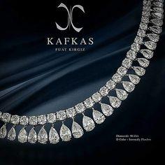 repost from @kafkas_jewellery  #wantneeddesirecovet #mrsortonsjewelporninstaglam #sparkaliciousfabulosity #jewelgasms #jewelleryporn #jewelleryaddicted #drooltastic #droolstagram #diamondology #diamondtastic #Diamondporn #diamondenvy