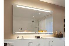 Detailansicht Modern Decor, Ikea, Mirror, Interior Design, Luxury, Furniture, Home Decor, Modern Homes, Bathroom Ideas