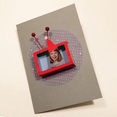 lasten | lapset | askartelu | joulu | joulukortit | kortit | kortti | käsityöt | kädentaidot | valokuva | idea | koti | DIY ideas | kids | children | crafts | christmas | home | cards | greeting | photo | picture | Pikku Kakkonen
