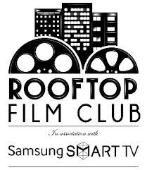 The Home Of Rooftop Film Club In London. Outdoor Cinema Screening Cult Classics, New Releases & Cinematic Icons On Rooftops In Peckham, Stratford & Shoreditch. Book A Ticket Today! Rebel, London Fields, Willow Tree Figurines, Outdoor Cinema, Top Film, London Clubs, Tree Logos, Film Releases, Samsung