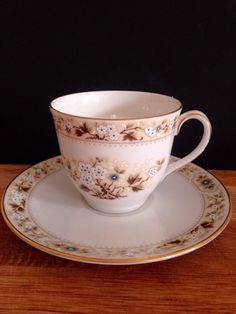 A personal favourite from my Etsy shop https://www.etsy.com/uk/listing/247191423/royal-doulton-vintage-tea-cup-candle