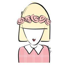 blondie_
