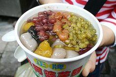 1位は小籠包を押さえ、あのグルメ!台湾に行くなら絶対食べたい台湾グルメTOP10   RETRIP[リトリップ]
