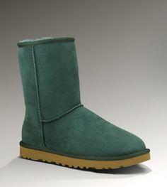 billiga ugg boots Classic Mini