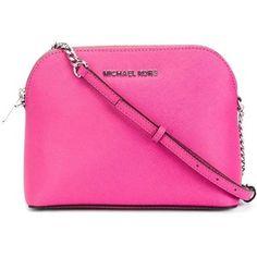 Michael Michael Kors Cindy Crossbody Bag