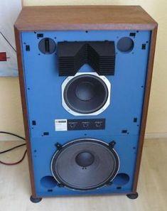 tannoy greenwich 1986 vintage speakers pinterest. Black Bedroom Furniture Sets. Home Design Ideas