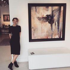 Bird Paintings, Crows Ravens, Henri Matisse, Learn To Paint, Bird Feathers, Birds, Blackbird, Painters, Drawings
