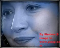 by_shadow_b_image_in_wwwpizapcom