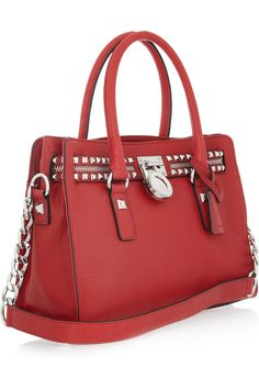 Michael Kors in every color