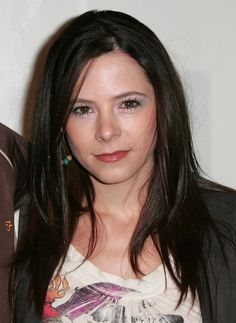 "Elaine Cassidy Photos - Actress Elaine Cassidy attends the 5th Annual Oscar Wilde: Honoring The Irish In Film Awards at The Wilshire Ebell Theatre on March 4, 2010 in Los Angeles, California. - 5th Annual ""Oscar Wilde: Honoring The Irish In Film"" Awards - Arrivals"