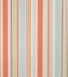 Home Decor Print Fabric-Eaton Square Gull Starburst at Joann.com
