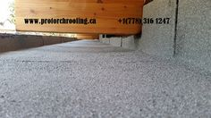Roofing Contractor in Vancouver