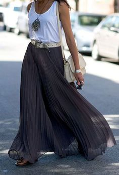 15 JAWDROPPINGLY SKIRT YOU HAVE TO BUY