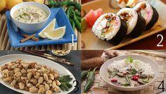 Vi va di partecipare al nostro sondaggio gastronomico? Votate qui:   http://www.facebook.com/media/set/?set=a.547356848619662.1073741826.350944684927547=1  #cucina #ricette #oriente #asia #east #recipes #survey #sondaggio #vote #food