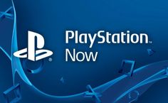 PlayStation Now recibe los primeros títulos para la PlayStation 4