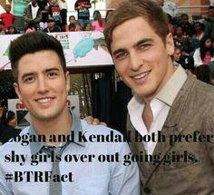 I'm perfect for them!! I'm really really really REALLY shy!!! Like ask anyone. I will marry u!