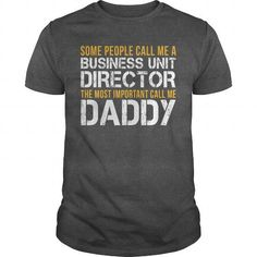 Awesome Tee For Business Unit Director - #tshirt #tshirt makeover. ACT QUICKLY => https://www.sunfrog.com/LifeStyle/Awesome-Tee-For-Business-Unit-Director-140439820-Dark-Grey-Guys.html?68278