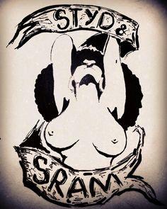 Tattoo disco ideas tits