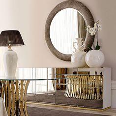 Мебель Dolfi- это коллекции современной мебели и романтических детских комнат. Хотите увидеть больше, нажмите на картинку.Dolfi- furniture is a collection of modern furniture and romantic children's rooms. Want to see more, click on the picture.#дизайнинтерьера #design #дизайнпроект #дизайнквартиры #дизайндома #интерьерквартиры #стильнаямебель #мебельподзаказ #дизайнерскаямебель #мебельдлядома #дизайнинтерьеров #интерьеры #элитнаямебель  #артдекодизайн #модернинтерьер #долфи #мебельдолфи… Entryway Tables, Furniture, Home Decor, Homemade Home Decor, Home Furnishings, Decoration Home, Arredamento, Interior Decorating