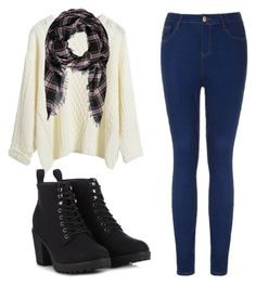 """""""Untitled #9"""" by brianna10113 ❤ liked on Polyvore featuring Ally Fashion, Forever 21 and Call it SPRING"""