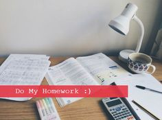 HomeWork Writing Service from EssayHave site !!!!!