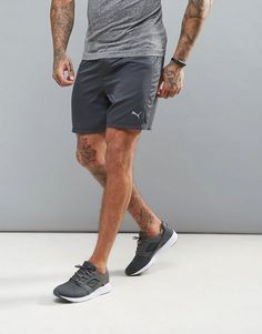 Men's Clothing New 2018 Summer Men Casual Tech Fleece Shorts Baggy Gym Sport Jogger Sweat Beach Shorts Aromatic Flavor
