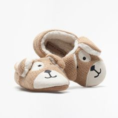 bulldog slippers - Google Search
