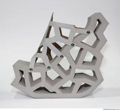 Untitled | virtualshoemuseum.com