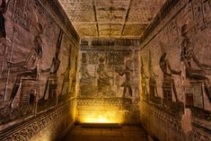 mapionet governorate luxor city egypt mapionet ian outcry over new governoru Interior Design History, Luxor Temple, Valley Of The Kings, One Day Trip, History Projects, Most Beautiful Cities, Cairo, Ancient Egypt, Soul Connection