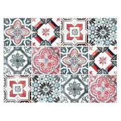 https://www.amazon.de/Dekorative-Stickerfliesen-Ornamenten-teiliges-seidenmatt/dp/B017KM1ALI/ref=sr_1_27?s=kitchen